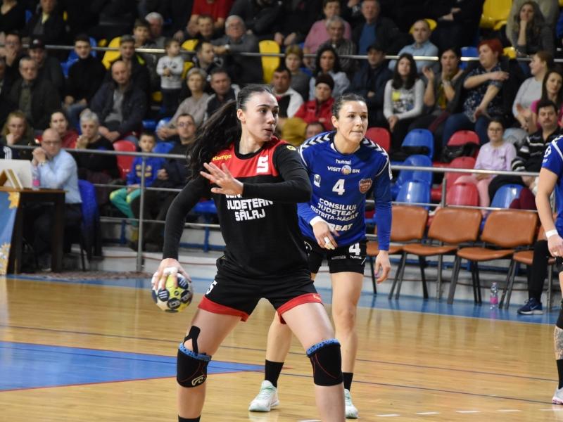 Etapele 2-5 din Liga Florilor MOL se joacă la Sf. Gheorghe