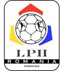 Logo LPH