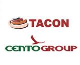 Cento Group