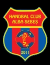 Stema HC Alba Sebes