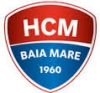 Stema HCM Baia Mare