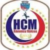 Stema HCM Ramnicu Valcea