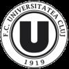 Stema Universitatea Cluj